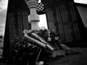 Iz središnje Bosne prognano i ubijeno više od 150.000 Hrvata, a kazne nema