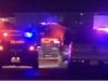 Dječak u Americi pištoljem ubio troje djece i ženu