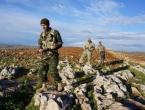 Trump obećao Erdoganu da SAD više neće naoružavati Kurde