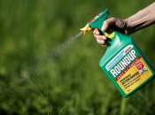 Njemački kemijski div mora platiti 2 milijarde dolara odštete zbog posljedica korištenja herbicida