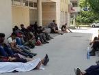 Čak 60 posto migranata pobjeglo iz BiH