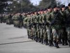 Rusija: Europa i Amerika potiču Kosovo na agresivnu politiku