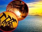 Otkriveno je najveće nalazište prirodnog plina na Mediteranu