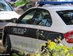Mostar: Ronili Neretvom, pa fizički napali policiju
