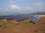 U Rami 'niču' nove solarne elektrane