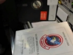 Nuklearni arsenal i dalje kontroliraju starinska računala s floppy disketama