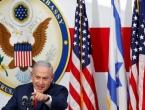Palestina opozvala 4 veleposlanika u Europi