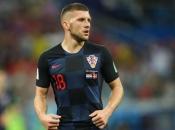 Rebić: Dan nakon utakmice nisam mogao hodati, izliječen sam u Beogradu