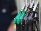 Od 1. veljače cijena goriva u BiH i do 2,21 KM, BiH treća najskuplja u Europi