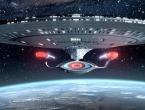 BiH želi razvijati svemirske tehnologije