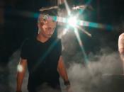 VIDEO: Grupa Brig objavila obradu pjesme Opće opasnosti