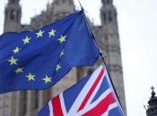 Britanija objavila novi plan za brexit