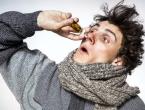 Upala sinusa: Uzroci, simptomi i najbolji načini liječenja