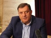 """""""Rat još nije gotov"""" Upućene nove prijetnje Miloradu Dodiku"""