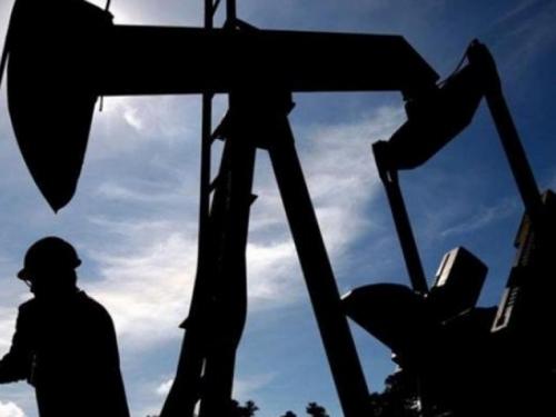 Unosan posao: Tko će tražiti naftu u BiH?