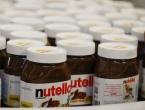 Kaos i tučnjave u trgovinama zbog Nutelle na sniženju