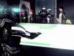 Kina otvorila prvu tvornicu u kojoj su roboti jedini radnici