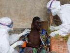 Vatikan donirao 500 tisuća eura za pomoć žrtvama ebole