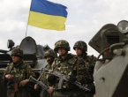 Britanci šalju vojnu opremu Ukrajini vrijednu 1,3 milijuna dolara