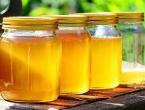 Svaki peti med patvoren, u mesu je najviše bakterija, a dječja hrana posve je ispravna