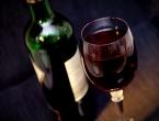 Crno vino spašava desni i zube