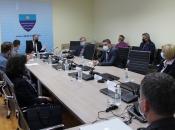 Nastavlja se projekt energetske učinkovitosti u HNŽ-u