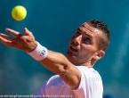 Tomislav Brkić izborio finale kvalifikacija za ATP Sofija