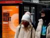 Britanski ministar zdravstva: 'Identificirali smo novi soj korone, imamo više od tisuću zaraženih'