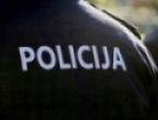 Policijsko izvješće za protekli tjedan (14.06. - 21.06.2021.)