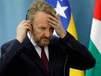 Izetbegović bi da se na 25. godišnjicu Daytona ne pozivaju Hrvati: Pogrešan izbor sudionika iz BiH