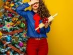 Na Božić nemojte objavljivati 10 stvari na društvenim mrežama
