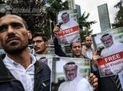 CNN: Novi detalji o nestanku Khashoggija