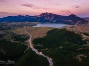 U budućem nacionalnom parku Blidinje zabranjeno branje bilja, lov, sječa šume