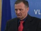 Helez inspektoru koji je oduzimao prava braniteljima HVO-a dao 7500 KM nagrade