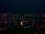 Venezuela opet u mraku