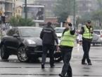 Muškarac iz Visokog pokušao podmititi policajca s 10 KM