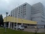 Mostar: Hospitaliziran maloljetnik koji je ozlijeđen u tučnjavi