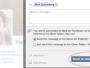 Sto dolara za slanje poruke Marku Zuckerbergu!