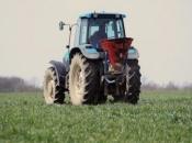 Vizionari iz Livna proizvode organsko ljekovito bilje i žitarice