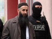Za terorizam u BiH osuđeno 40 osoba