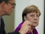 Njemačka će potrošiti 130 milijardi eura za pomoć gospodarstvu