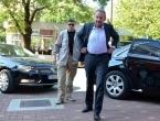 Izetbegović: Ponuda Radončića je galantna, DF traži vraćanje uredbe
