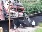 Tužiteljstvo HNŽ-a obustavlja istragu: Ljudski faktor izazvao stravičnu željezničku tragediju