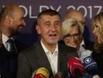 Milijarder pobjednik izbora u Češkoj, radikalni desničari treći