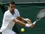 Čilić deveti nositelj na Wimbledonu