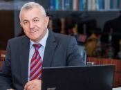 Gudelj planira prodaju FIS-a, ulazi u nove investicije