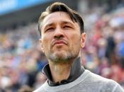 Ikona njemačkog nogometa stala iza Kovača