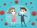 Šest mjeseci pandemije i još je mnogo nepoznanica