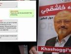 Kako je hakirani mobitel doveo do likvidacije Jamala Khashoggija