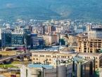 Skoplje na tri dana postaje gospodarsko središte regije